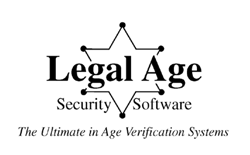 Legal Age