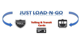 toll and transit
